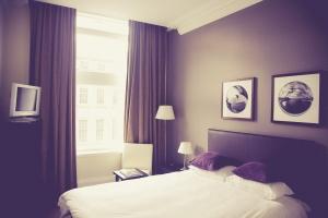 Hotelreinigung, Hotelservice München